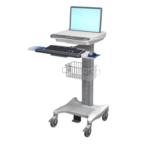 Laptop cart_1