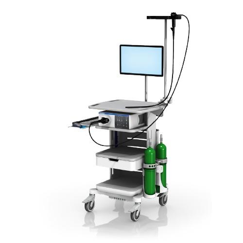 Trolley Endoscopia_1