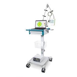 UNICART - Análise Microcirculação