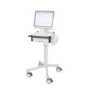 UNICART - Diagnóstico ECG