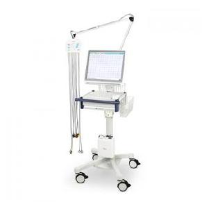 UNICART - ECG