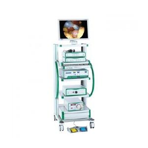 classic-cart - carro de endoscopia