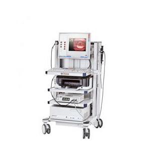classic- cart - estroboscopia