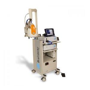 classic-cart - tecnologia para estimulação cerebral magnética