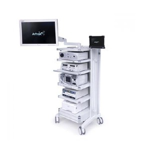 compact-cart-artroscopia
