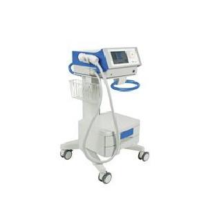 pro-cart- analise shockwave