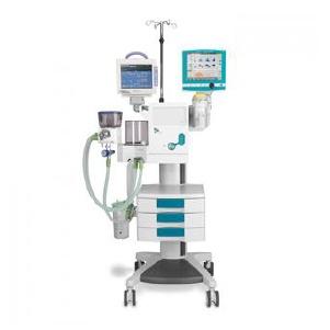 pro-cart - anestesia