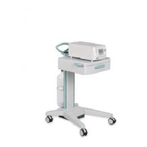 vexio cart - broncoscopia