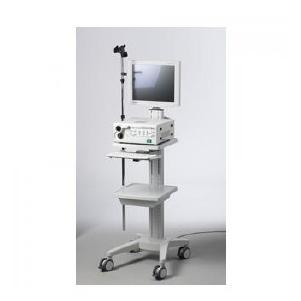 vexio cart - endoscopia flexível