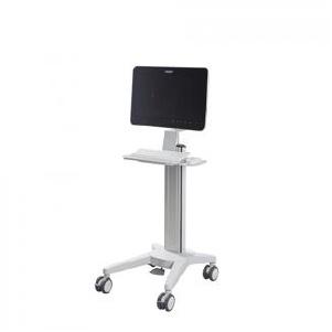 vexio cart monitor