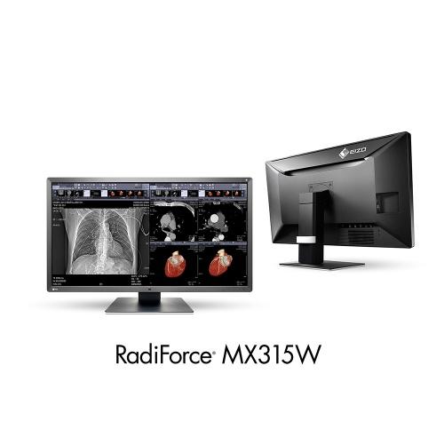 MX315W 31.1_1