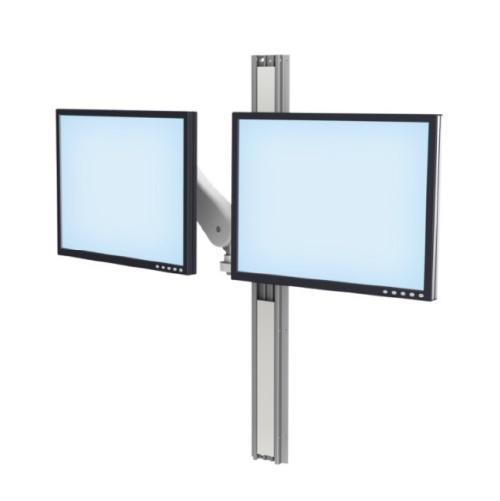 Suportes para monitores