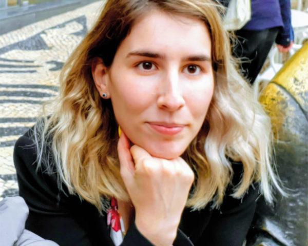 Patricia Correia-29