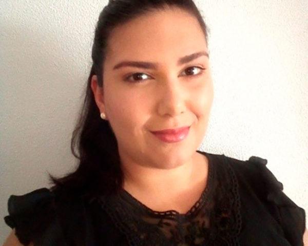 Raquel-Neves_nova