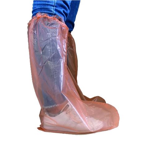 EPICobre botas_1