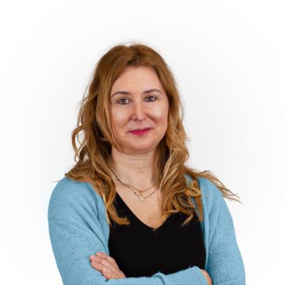 Cristina_